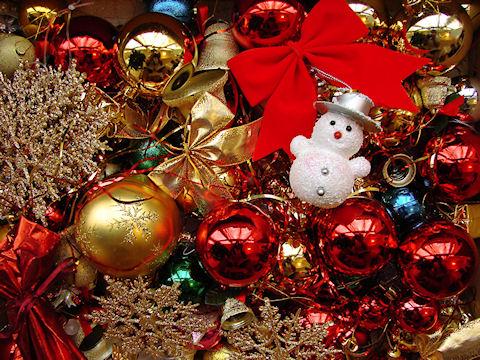Что празднуют люди 1 января