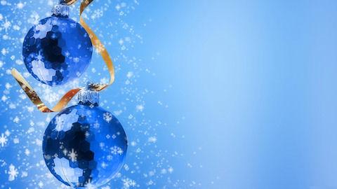 Вместе с символом Нового года