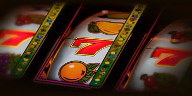 Почему многие выбирают казино онлайн