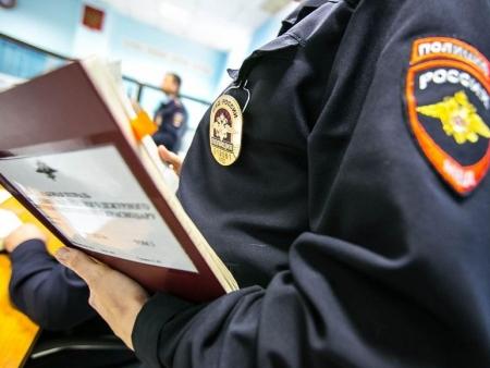В Ивангороде малолетние «разбойники» отобрали смартфон у третьеклассника