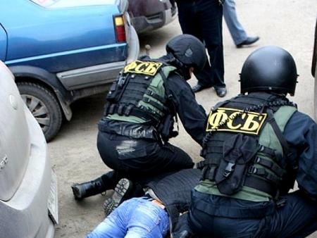 В Кингисеппе задержали вербовщика ИГИЛ. Организатором ячейки оказался мужчина из Таджикистана
