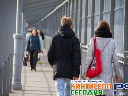 В Ивангороде с 1 ноября заработает пункт пропуска «Нарва-2»