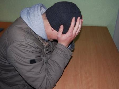 В Кингисеппе мужчина похитил и два дня держал в машине свою знакомую. Возбуждено уголовное дело