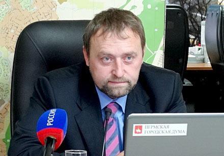 Алексей Мартюшов признан виновным в превышении должностных полномочий с причинением бюджету многомиллионного ущерба