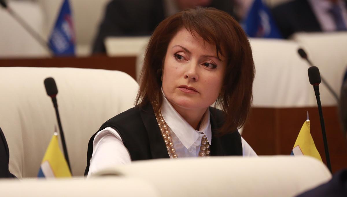 Бюджет Пермского края на 2018 год предполагает повышение качества жизни жителей региона