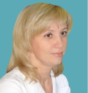 «Пермская краевая детская клиническая больница» провела порядка 400 онлайн консультаций