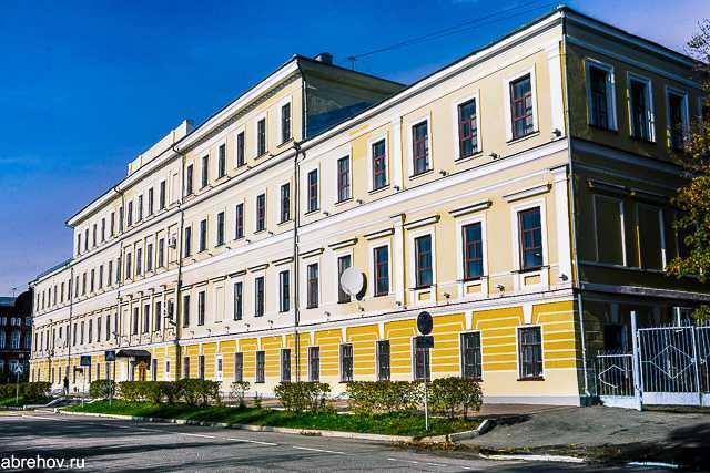В КГУ возобновит деятельность диссертационный совет по психологическим наукам