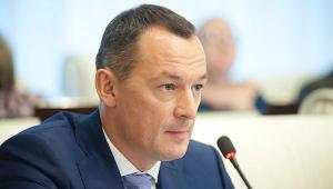 «Команда будущего»: Пермская молодежь рассказала депутатам Госдумы об итогах поездки на ВФМС
