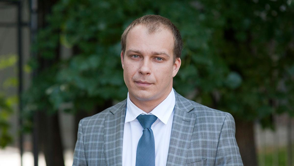 Антон Удальев: Программу капитального ремонта нужно сделать более прозрачной