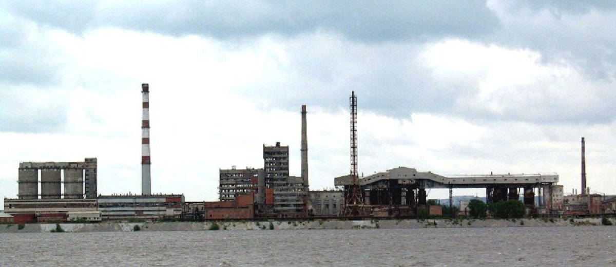 «Березниковский содовый завод» выплатит промежуточные дивиденды