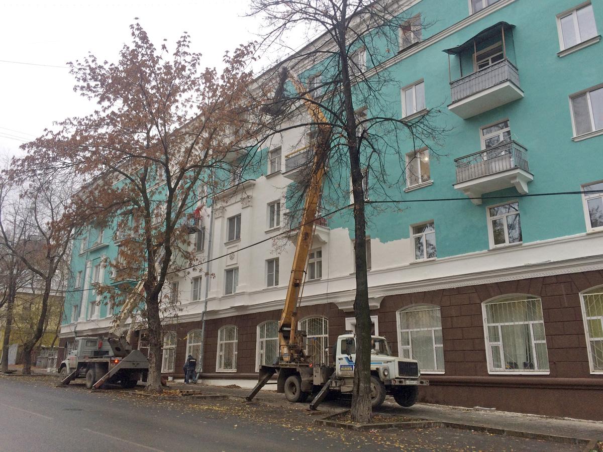 В 2018 году печать и рассылка квитанций обойдётся Фонду капремонта в 31,4 млн рублей