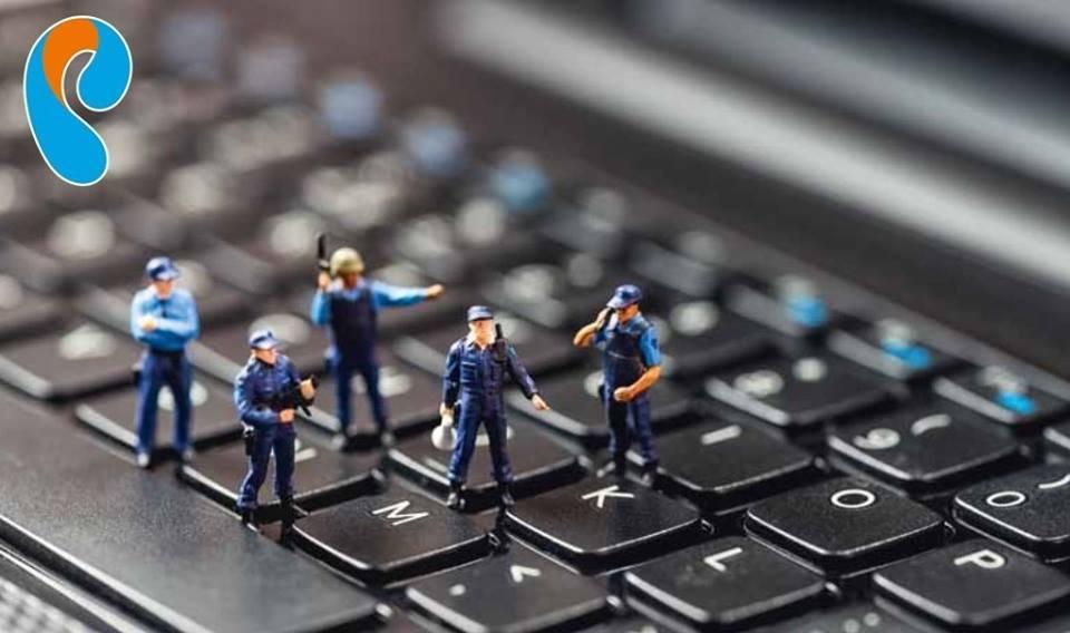 «Ростелеком» предупреждает о росте кибератак