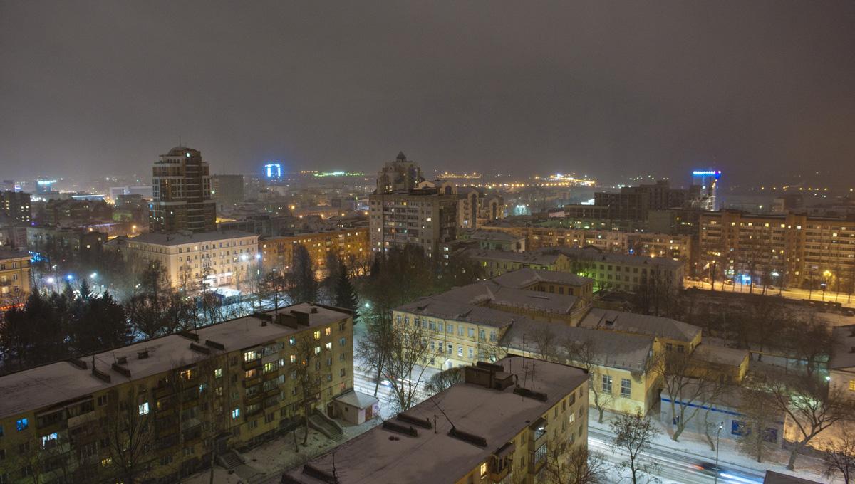 Аналитики назвали Пермь «богатой и независимой» столицей